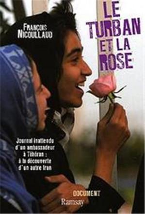 Le turban et la rose