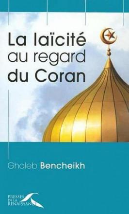 La laïcité au regard du Coran