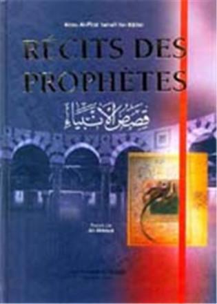 Récits des prophètes