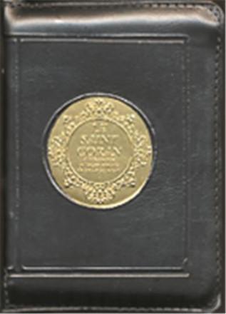 Coran / français pochette petit format