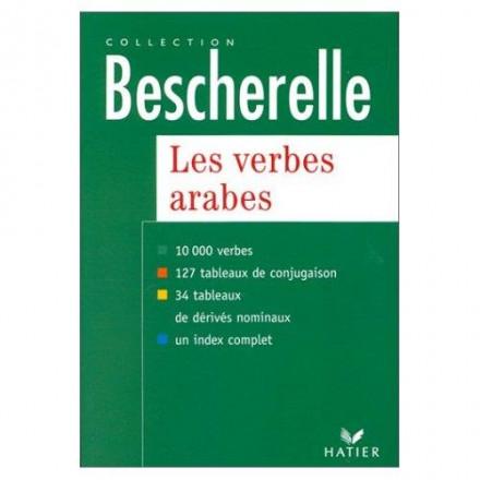 Bescherelle arabe/français