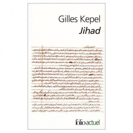 Jihad (expansion et déclin de l'islamisme)