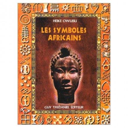 Les symboles des africains