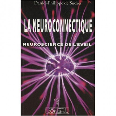 LA Neuroconnectique neuroscience de l'éveil