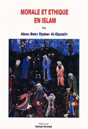 Morale et éthique en islam