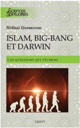 Islam Big Bang et Darwin