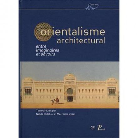 L'orientalisme architectural