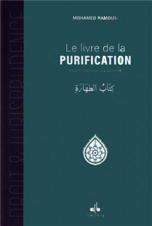 Le livre de la purification