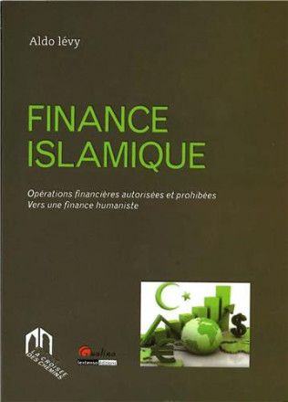 Finance islamique vers une finance humaniste