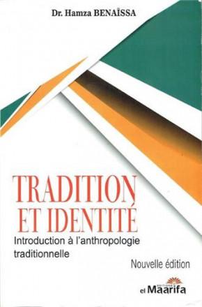 Tradition et identité