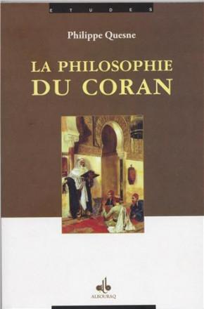 La philosophie du coran