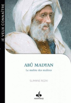 Abû Madyan
