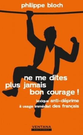 L'histoire en France, affiche plastifiée