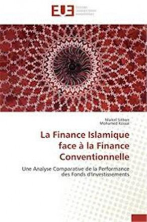 La finance islamique face à la finance conventionnelle