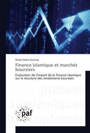 Finance islamique et marches boursiers