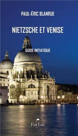 Nietzsche et Venise