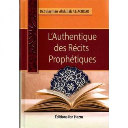 L'authentique des récits prophétiques