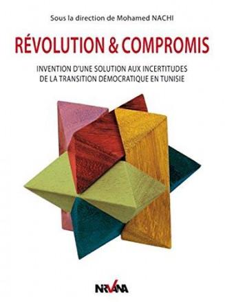 Révolutions & compromis