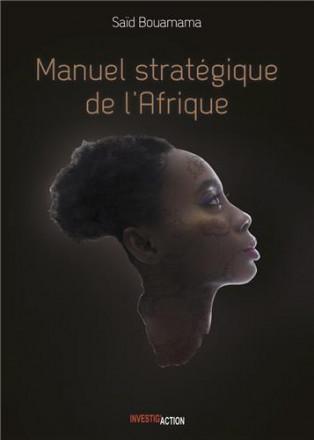 Manuel stratégique de l'Afrique tome 1