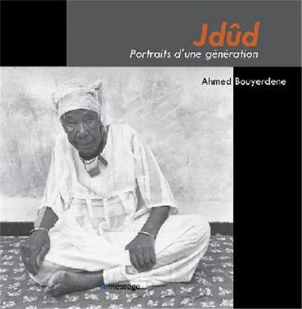 Jdûd : portraits d'une génération