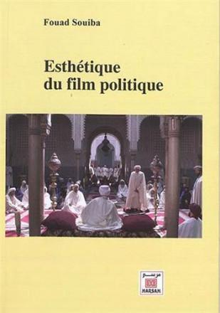 Esthétique du film politique