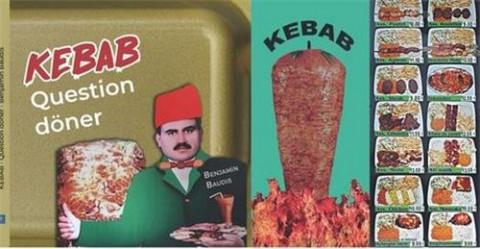 Kebab question döner