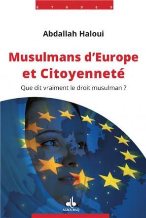 Musulmans d'Europe et citoyenneté