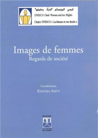 Images de femmes : regards de société