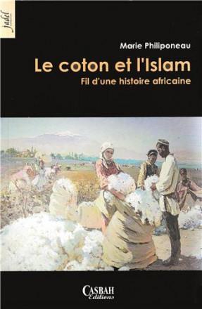 Le coton et l'islam