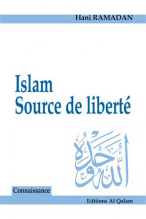 Islam : source de liberté