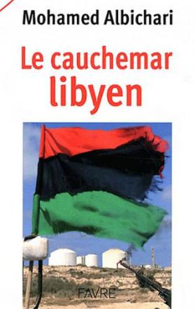 Le cauchemar libyen