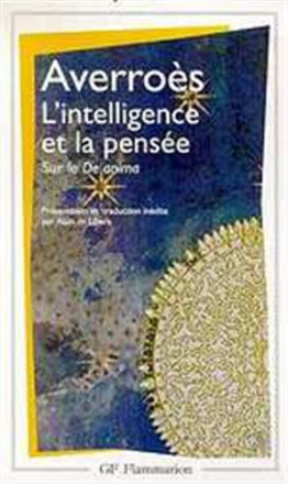 L'intelligence et la pensée