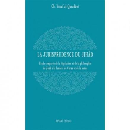 La jurisprudence du jihad