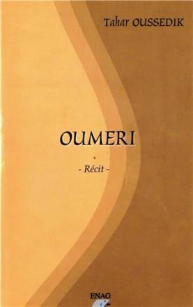 Oumeri