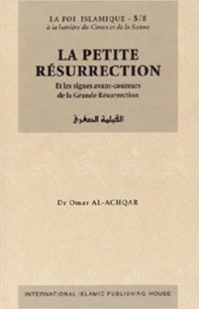 La petite résurrection et les signes avant coureurs de la grande résurrection