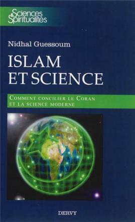 Islam et science