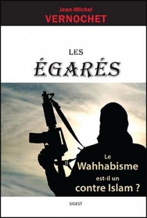 Les 'égarés', le wahhabisme est il un contre islam ?