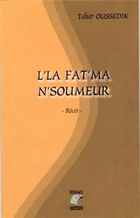L'la Fatma n'N'soumeur