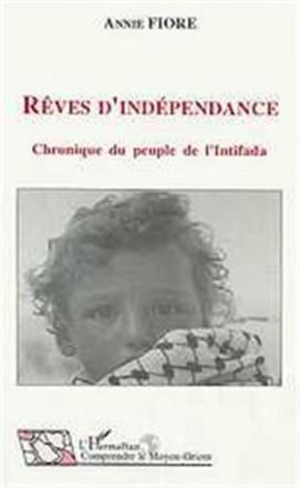 Rêves d'indépendance chronique du peuple de l'in