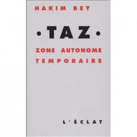 Taz zone autonome temporaire