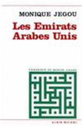 Les émirats arabes unis