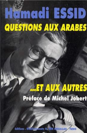 Questions aux arabes et aux autres