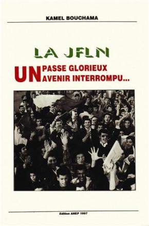 La JFLN : un passé glorieux un avenir interrompu