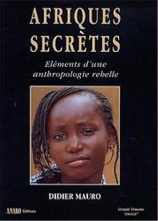 Afriques secrètes