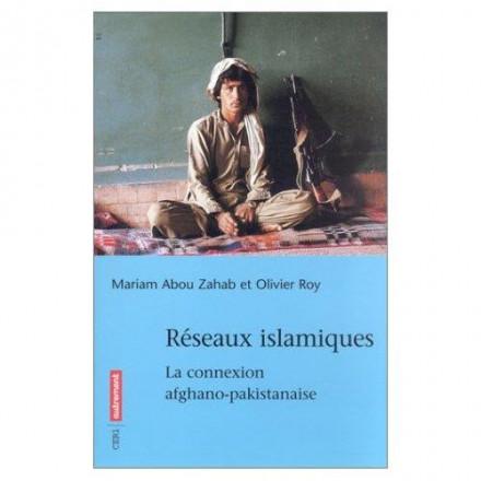 Réseaux islamiques