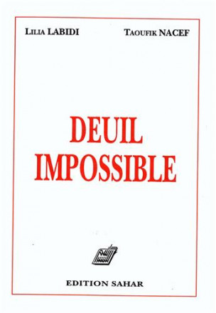 Deuil impossible