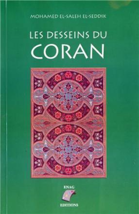 Les desseins du coran