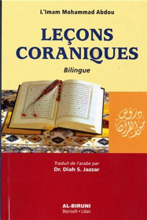 Leçons coraniques