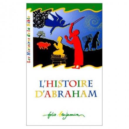 L'histoire d'Abraham