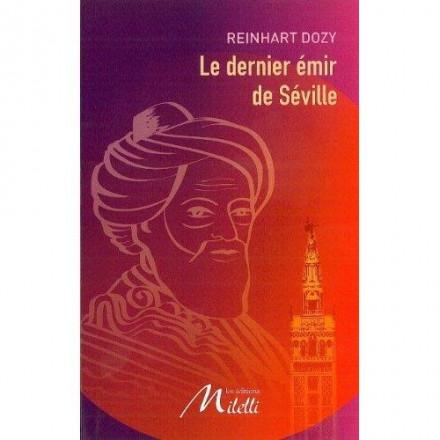 Dernier émir de Séville (le)